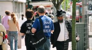 Jews-for-jesus-08.landscape