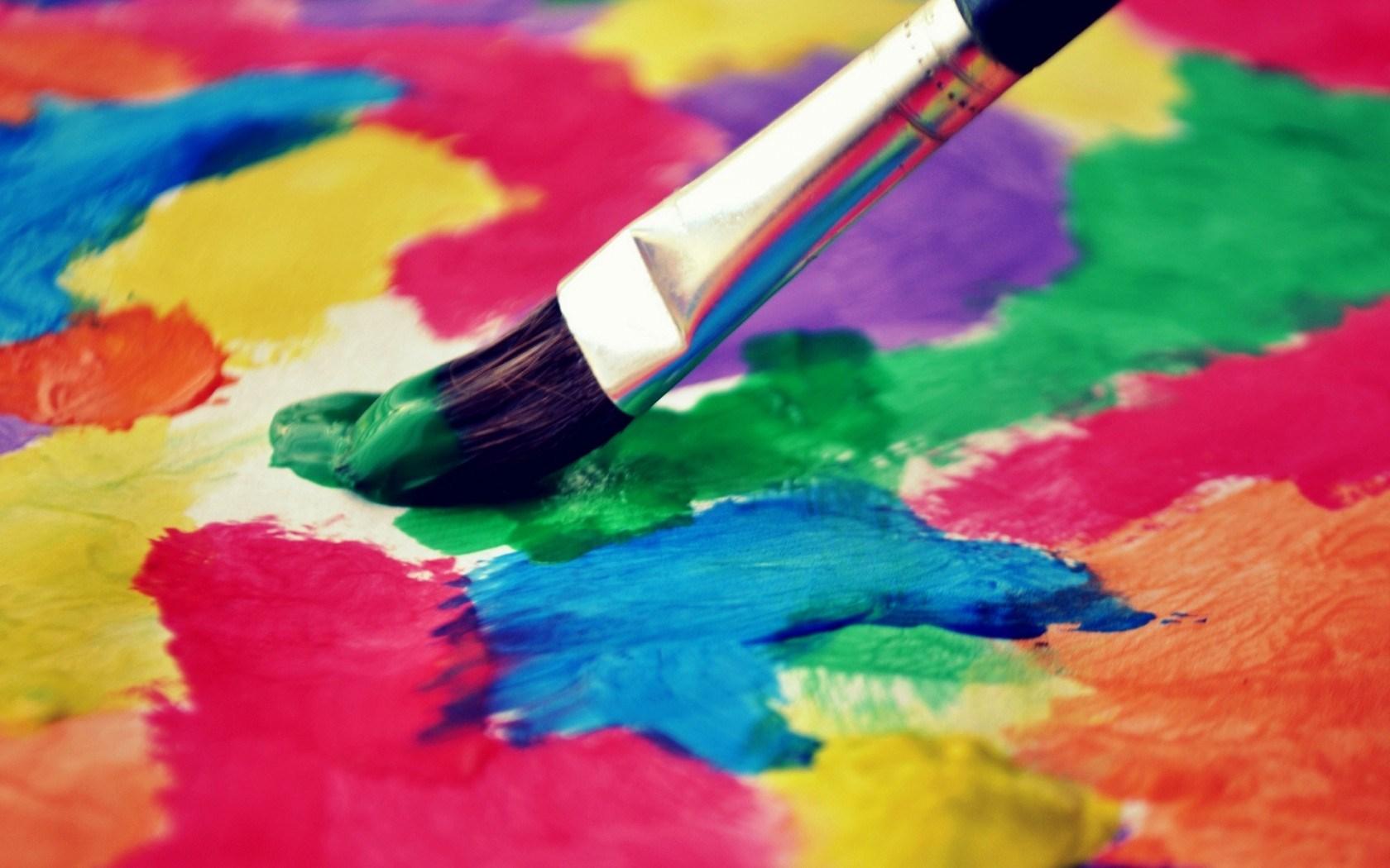 mood-brush-paint-color-hd-wallpaper