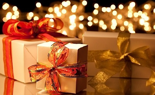 The christmas and gift giving christians today christmas gifts negle Images