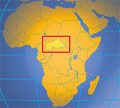 central_african_republic_sm