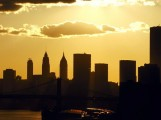sin-city-usa-night-new-york-sunset-evening-landscape-in-144067