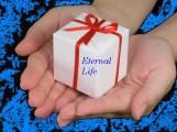 gift_of_eternal_life