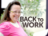 kim-davis-back-to-work