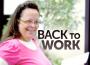 kim-davis-back-to-work